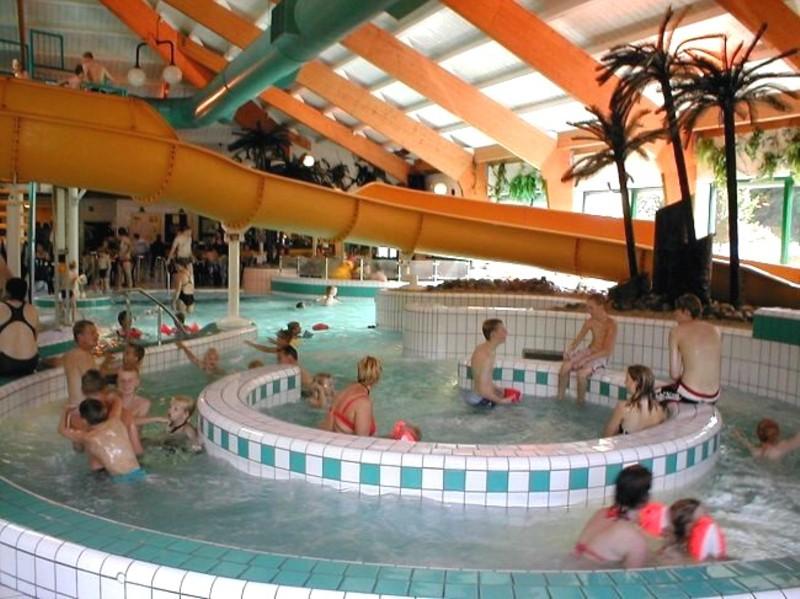 10 vragen aan molenduinbad beweegdorp norg beweegdorp norg - Omtrek zwembad ...