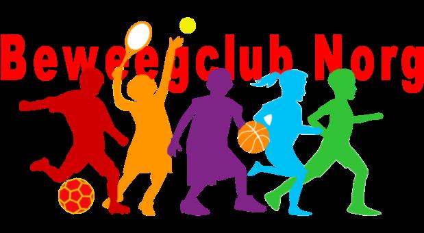 Beweegclub Norg